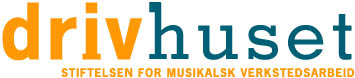 Drivhusets logo